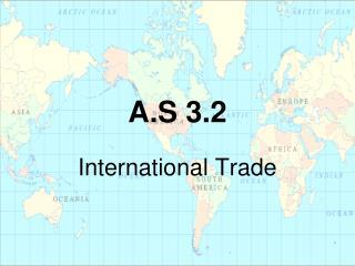 A.S 3.2