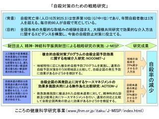 ???????????? ? jfnm.or.jp/itaku/J-MISP/index.html ?