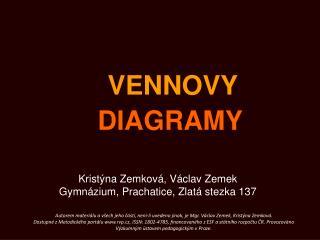VENNOVY