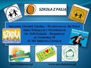 osw@dabrowa.pl
