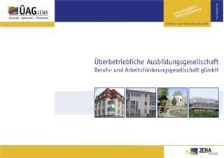 Verejnoprospešná organizácia Hlavné zameranie : Práca Vzdelávanie Služby Cca. 80 zamestnancov