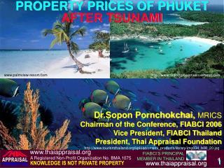 tourismthailand/upload/cmsml_products/library/img034_b08_20.jpg