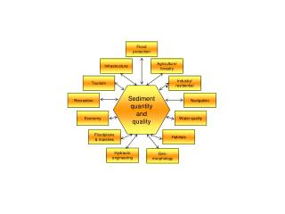 Sediment quantity and quality