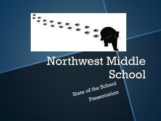 Northwest Middle School