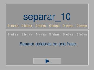 separar_10