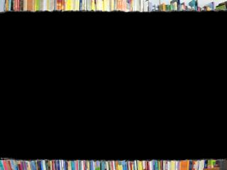 Children � s Literature (H-810F)