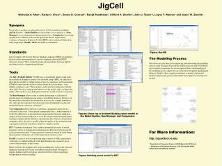 JigCell