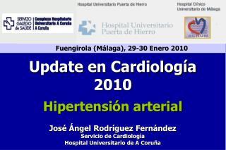 Fuengirola (Málaga), 29-30 Enero 2010