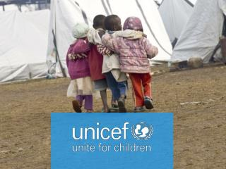 Het VN-Kinderrechtenverdrag bestaat  25 jaar !