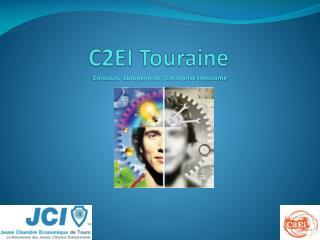 C2EI Touraine
