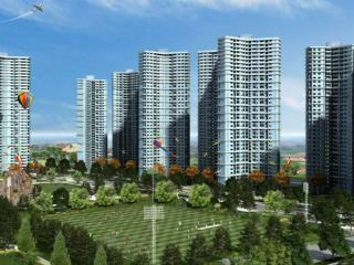 Jaypee Garden Isles is a unique venture of Garden Isles in N