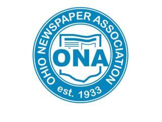 Ohio Circulation Conference