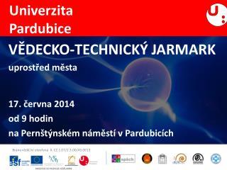 petra.lunakova@student.upce.cz
