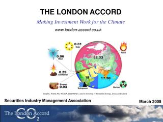 THE LONDON ACCORD