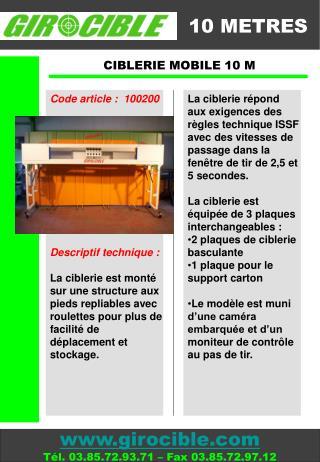 girocible Tél. 03.85.72.93.71 – Fax 03.85.72.97.12