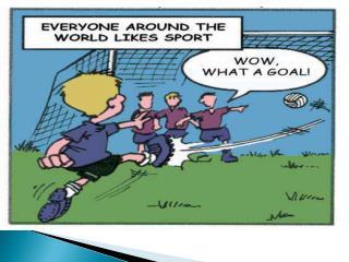 Aktu ální  otázky  sportovního práva