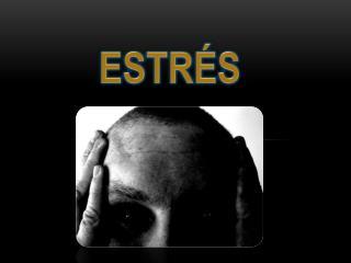 ESTR�S