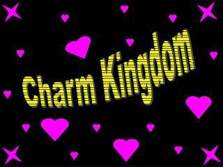 Charm Kingdom