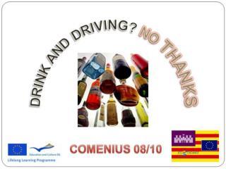 bendinatevp4eso.blogspot/2008/10/alcohol-y-conduccion-no-gracias.html
