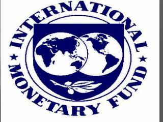 Tema: As rela��es internacionais entre os pa�ses na contemporaneidade