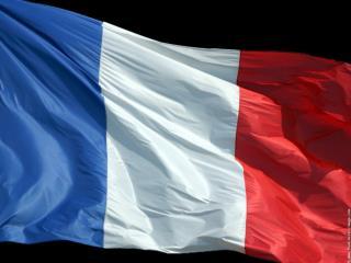 Marseille, La Provence et la France.