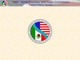 United States and Mexico Chamber of Commerce Round Table