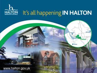 halton.uk