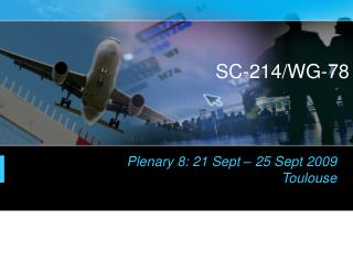 SC-214/WG-78