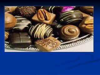 Wie viel Mal pro Woche isst du Schokolade? Gebe eine Zahl zwischen 1 und 9 an.