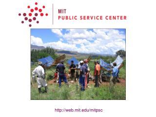 web.mit/mitpsc