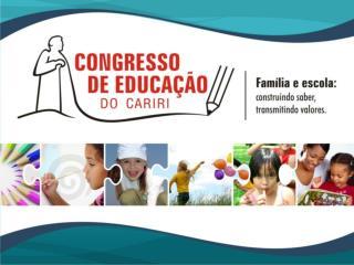 GESTÃO DOS RECURSOS PÚBLICOS DA EDUCAÇÃO: COMO FAZER? plinioamorim@yahoo.br