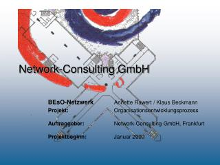 Network-Consulting GmbH