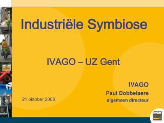 Industriële Symbiose