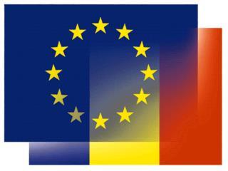 Romania a fost prima tara din Europa centrala si de est  care a avut relatii