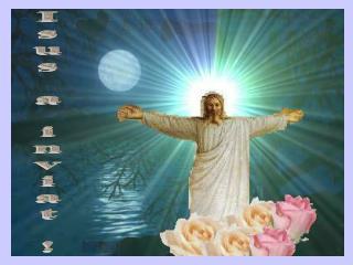 Isus a inviat !