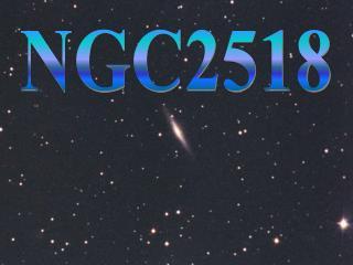 NGC2518