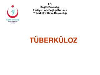T�BERK�LOZ