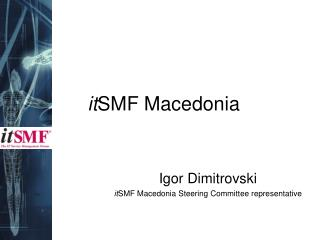 it SMF Macedonia