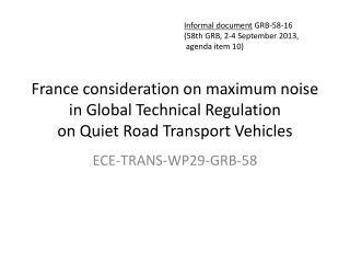 ECE-TRANS-WP29-GRB-58