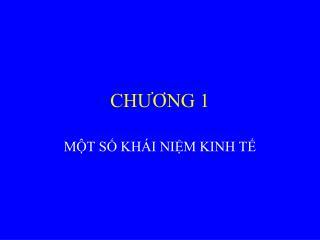 CH??NG 1