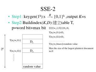 SSE-2