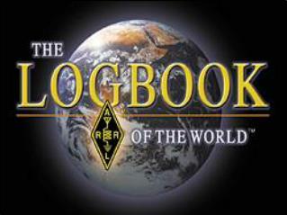 Logbook of the World -- Hugbúnaður