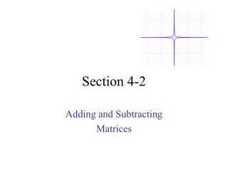 Section 4-2
