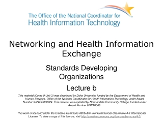 Developing and Implementing Electronic Health Records for Behavioral Health Services