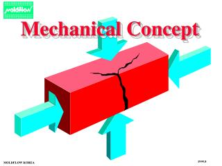Mechanical Concept