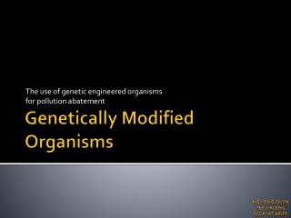 Exposure to Metal Contaminants in Plants