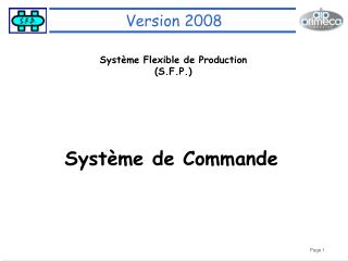 Version 2008