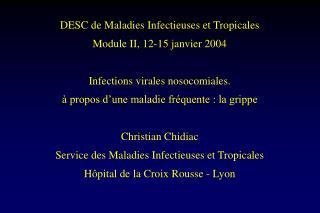 Dossier Clinique (1)