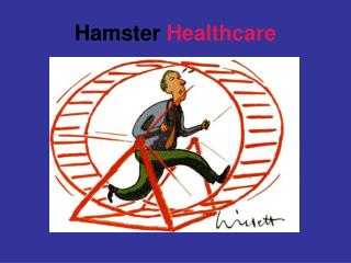 Hamster  Healthcare