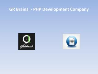 Tips For Why PHP Is Good For Web Application